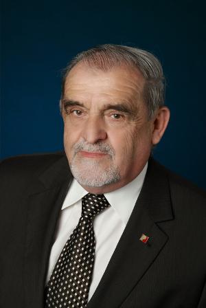 Tadeusz Wawak